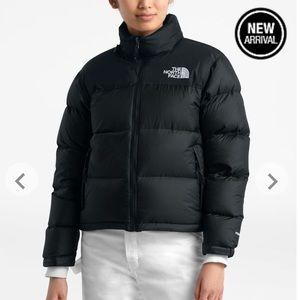 The North Face Jackets & Coats - Northface 1996 Nuptse Jacket